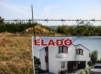 Szakértő: érdemes közjegyzői okiratba foglalni az ingatlan adásvételi szerződését