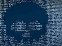 13 milliárd felhasználói adat került ki a netre, magyaroké is