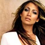 Gigantikus villában lakik mostantól Jennifer Lopez