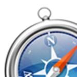 Safari 5.0: újdonságok és tippek