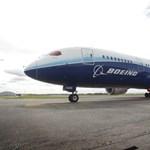 Ismét forgalomba állnak a Boeing Dreamlinerei
