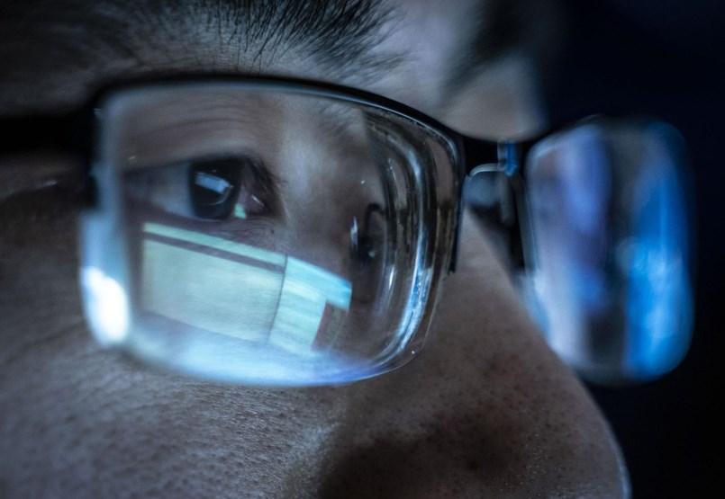 Mit olvas ki egy hacker a nyilvános Facebook-profilunkból? Dalolva sétálunk bele a magunknak állított csapdába