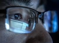 Naponta 5 millió facebookozó e-mail címét lehetne ellopni, a Facebook szerint ez nem nagy dolog