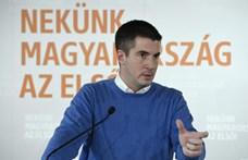 A Fidesz nem ért egyet a KDNP-vel, nem mondaná fel az Emberi Jogok Európai Egyezményét