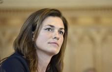 Varga Judit: Elfogadhatatlan az uniós költségvetés tervezete