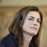 Varga Judit: Június 20-án szűnhet meg a veszélyhelyzet