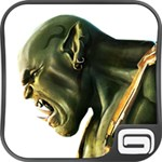 Új fantasy kártyajáték iPhone-ra és iPadre