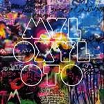 Új Coldplay album október 24-én!