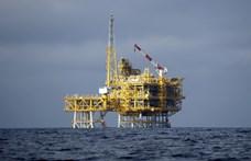 Földgázimport: a lengyelek leváltak a Gazpromról