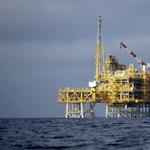A klubon kívüli termelők is pumpálják az olaj árát