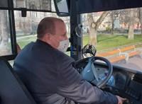 Megmagyarázta a kormányhivatal, mi a baj a hódmezővásárhelyi ingyenes buszjáratokkal