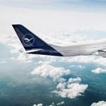 Jobb tájékozódni indulás előtt azoknak, akiknek keddre van Lufthansa-jegyük