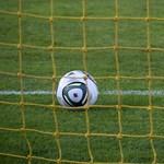 Szereti a focit? Sztárjátékosok intim pillanatait is láthatja az HBO most indult sorozatában