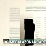 Megalázónak tartották és visszaadták a 10 ezer forintos jutalmat a csepregi otthon dolgozói