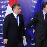 Az IMF tárgyalói két héten belül Budapestre jöhetnek az RBS szerint