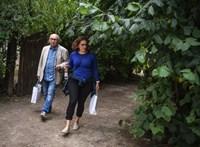 Átrendeződés a dunaújvárosi fideszes médiában a választások előtt
