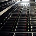 Még gyorsabb lesz a világ leggyorsabb szuperszámítógépe