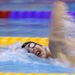 90 millióval támogatja a Nefmi az úszó Eb-t