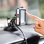 Nincs többé félrebeszélés: GPS segít a jogvitákban