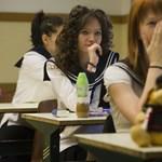 Friss felmérés: alig próbálkoznak felsőfokú nyelvvizsgával a diákok