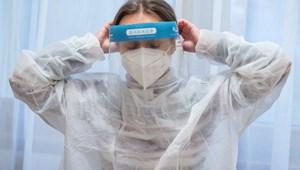 Új szabályokkal szeretnék kiszorítani a vírust a Semmelweis Egyetemről