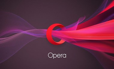 Ha kipróbálna egy másik böngészőt a gépén, adjon esélyt az új Operának