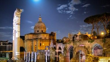 Vizeletből szájvíz és fertőtlenítő, ezért adóztatta meg Vespasianus császár a nyilvános illemhelyeket