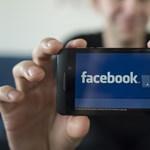 Lassú az internete? Nem baj, a Facebook mostantól akkor is gyors lesz