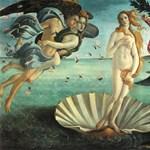 Zseniális műveltségi teszt: felismeritek a világ leghíresebb festményeit?