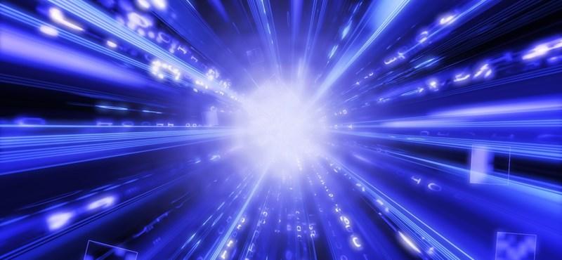 Mintha lassabb lenne otthon az internet, mint amilyenre előfizetett? Egy kattintással kiderítheti az igazságot