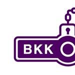 Megszólalt a BKK meghurcolt hekkere
