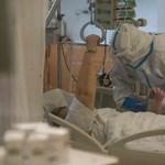Betelt a miskolci járványkórház, Egert is bevonják a koronavírusos betegek ellátásába