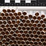 """Csalnak a hivatalos tesztekkel a cigarettagyártók? A négy megvádolt """"nagy"""" egyelőre hallgat"""