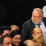 Orbánék évekig halogatták Andy Vajna átvilágítását