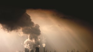 Rekordgyorsan esik vissza a szénenergia, de még mindig túl sokat használunk