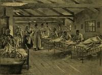 Csempészáruval is mesterien játszotta ki a kolera elleni karantént a legnagyobb magyar