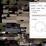 Így csinálhat egy jópofa játékot VLC-s videóiból