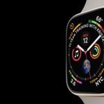Bátrabban napozhat majd, akinek Apple Watch van a csuklóján?