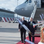"""Titkolja a HM, hogy ki használja Orbánon kívül a """"nem kormánygépet"""""""