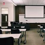 Kihirdették a szakképzési törvényt, a szakoktatók elveszítik közalkalmazotti státuszukat
