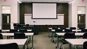 Felvételi 2019: itt van minden fontos infó az alkalmassági vizsgáról