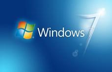 Akkora hiba került az utolsó Windows 7-frissítésbe, hogy mégis ingyen kijavítja a Microsoft