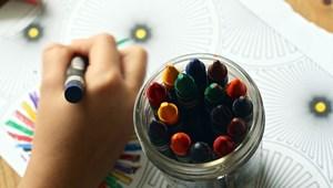 A Facebookon kapaszkodtak össze azok a szülők, akik nem akarnak iskolaéretlen elsősöket