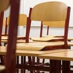 A tanárok és a szülők is tiltakoznak az iskolai lövészet ellen