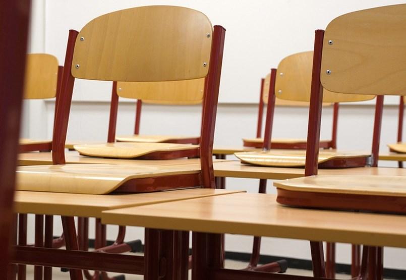Középiskolai rangsor 2021: ezek a legjobb alapítványi iskolák