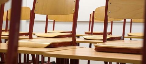 Középiskolát szeretnétek váltani? Itt vannak a tudnivalók