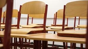 Harminc igazolt fertőzött van a Lauder Javne iskolában