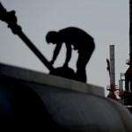 Az oroszok és az olajkartell utolsó utolsó jó éve jöhet