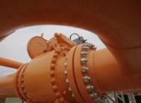 Szingapúriak vásárolták be magukat a magyar hátterű MET Csoportba