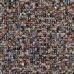 A Microsoft titokban törölte a 100 ezer ember arcáról 10 millió fotót tartalmazó adatbázisát